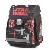 Školní batoh PREMIUM Star Wars 2018