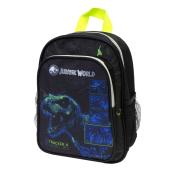 Batoh dětský předškolní Jurassic World