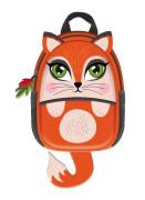 Dětský batůžek - Liška