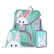 Set 3dílný PREMIUM Oxy Bunny