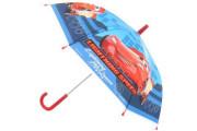 Deštník Cars manuální