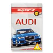 Kvarteto - Audi