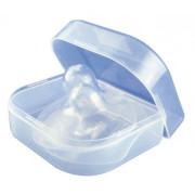 Chránič prsní bradavky PREMIUM 2 ks