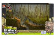 Dinosaurus Tyrannosaurus rex 32 cm
