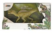 Dinosaurus Spinosaurus 18 cm