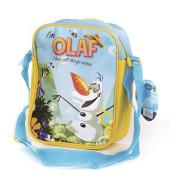 Taška přes rameno Olaf