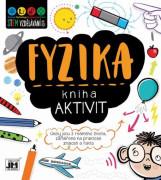 Kniha aktivit - Fyzika