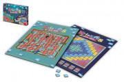 Kris Kros pro děti společenská hra