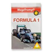 Kvarteto - Formule 1