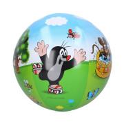 Nafukovací míč Krtek 51 cm