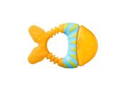 Chladící kousátko rybka Tommee Tippee