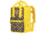Lego Tribini Fun batůžek - žlutý