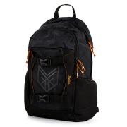 Studentský batoh OXY Zero Blue