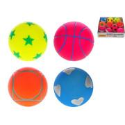 Springball 5,5 cm