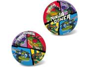 Míč Ninja 23 cm