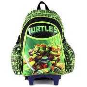 Batůžek trolley Target Turtles - želvy Ninja