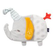 Nahřívací polštářek slon, GoodNight
