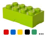 Box na svačinu LEGO 100 x 200 x 75 mm