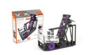 Stavebnice - Výtahový systém - HEXBUG VEX Robotics Screw Lift