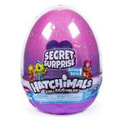 HATCHIMALS vajíčko plné překvapení