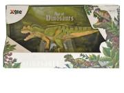Dinosaurus Allosaurus 21 cm