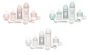 Novorozenecký set Premium Hygge