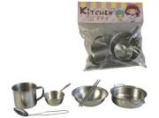Kuchyňská souprava 6 ks