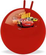 Skákací míč Cars 40 cm