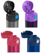 Hydratační uzávěr pro dětskou sérii 12001x a 12002x
