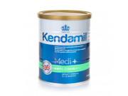Kendamil MEDI+ Anti-colic 400 g