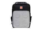 Lego Tribini Corporate Classic batoh velký - šedý