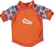 Pop-in triko UV filtr Campervan Blue vel.L (18-24 měsíců) 2. JAKOST