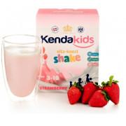 Kendakids Jahoda nápoj pro děti 400 g