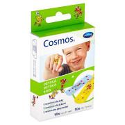 Cosmos dětská náplast 2 velikosti, 20 ks