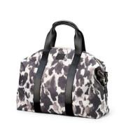 Přebalovací taška Elodie Details Wild Paris