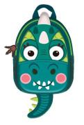 Dětský batůžek - Dino