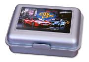 Box na potraviny City Cars Emipo