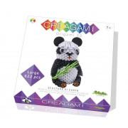 Creagami L Panda