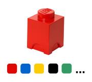 LEGO úložný box 1