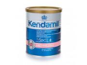 Kendamil MEDI+ Lactose Free 400 g