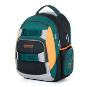 Studentský batoh OXY Style Forest