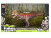 Dinosaurus Tyrannosaurus 28 cm