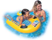Deska nafukovací plovací POOL SCHOOL 58167 INTEX