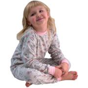 Dětské BIO pyžamo Ježek Esito