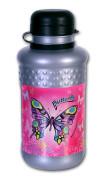 Láhev na pití Butterfly