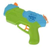 Vodní pistole Trick 20 cm