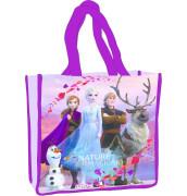 Frozen 2 nákupní taška