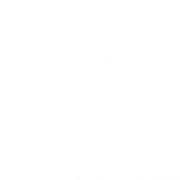 Dětská deka jednoduchá Srdce 75 x 100 cm