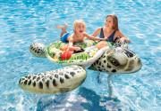 Vodní vozidlo želva 191 x 170 cm 57555 Intex