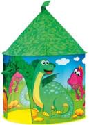 Stan-hrad Dino